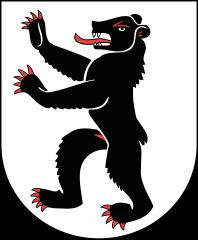 APPENZELL RHODES-INTÉRIEURES – Canton le moins peuplé de Suisse